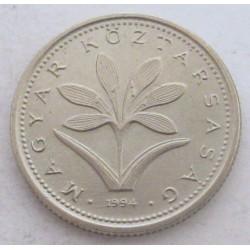 2 forint 1994