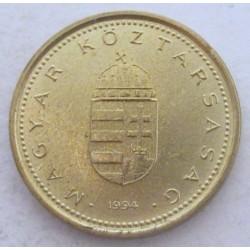 1 forint 1994