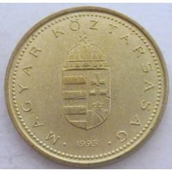 1 forint 1995