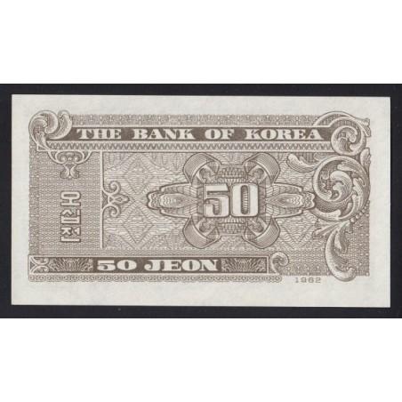 50 jeon 1962