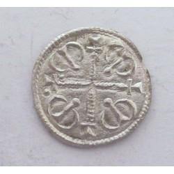 Géza II. denar ÉH60