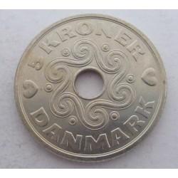 5 kroner 2005
