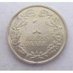 1 mark 1925 A