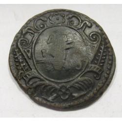 1 denga 1730