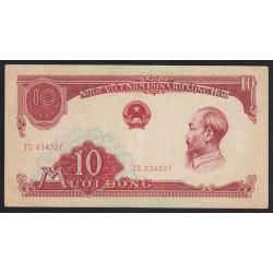 10 dong 1958