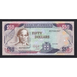50 dollars 2010