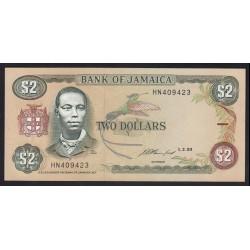 2 dollars 1993