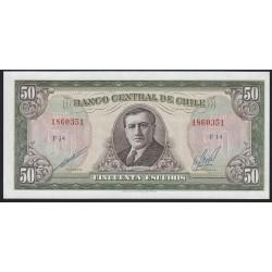 50 escudos 1973