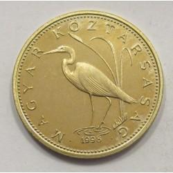 5 forint 1998 PP