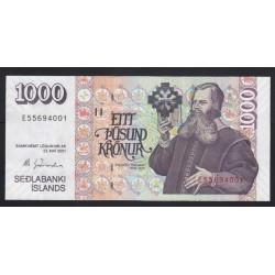 Gyors ütemben halad az forintos bankjegyek cseréje