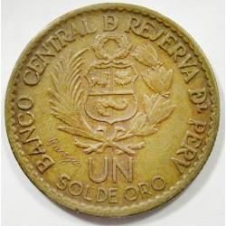 1 sol 1965
