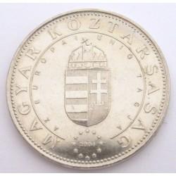 50 forint 2004 - European Union