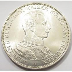 3 mark 1914 A