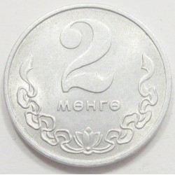 2 mongo 1980
