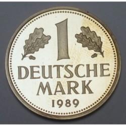 1 mark 1989 J PP