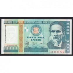 10000 intis 1988