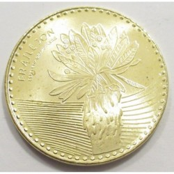100 pesos 2018