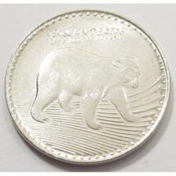 50 pesos 2019