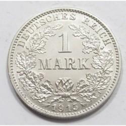 1 mark 1915 G