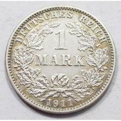 1 mark 1911 E