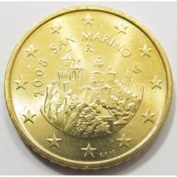 50 cent 2008