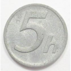 5 halierov 1942