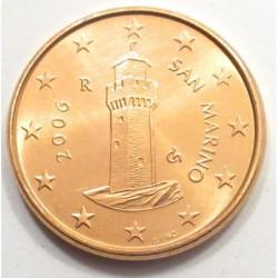 1 cent 2006