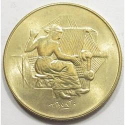 200 lire 1978 - weave