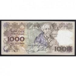1000 escudos 1988