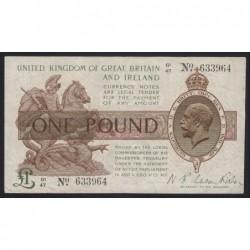 1 pound 1928