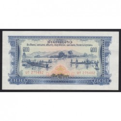 100 kip 1975