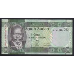 1 pound 2011