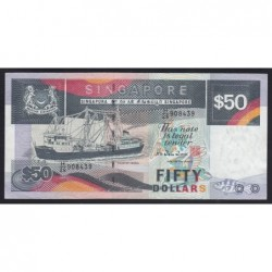 50 dollars 1987