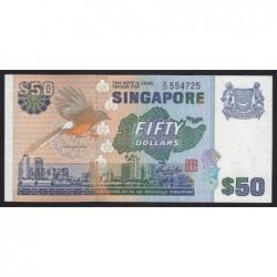 50 dollars 1976