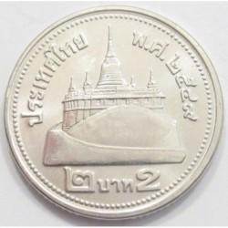 2 baht 2006
