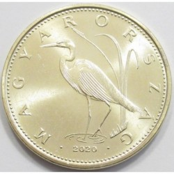 5 forint 2020