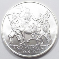 200 forint 1976 - Birth of Rákóczi Ferenc