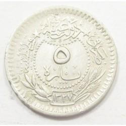 5 para 1915