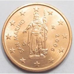 2 eurocent 2006
