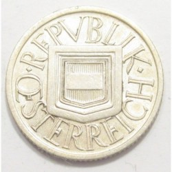1/2 schilling 1925