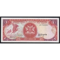 1 dollar 1985