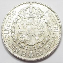 2 kronor 1938
