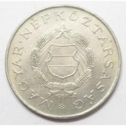 2 forint 1961