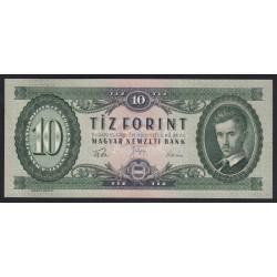 1000 forint 1993 D