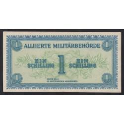 1 schilling 1944