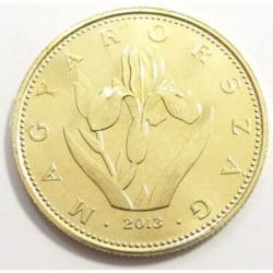 20 forint 2013