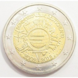2 euro 2012 G - Euro is 10th