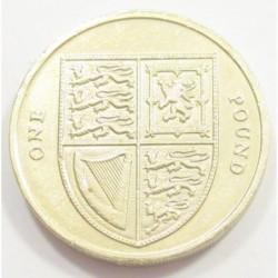 1 pound 2010