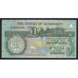 1 pound 1991