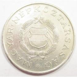 2 forint 1964